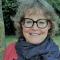 foto Administratieve hulp advertentie Anja in Heijen