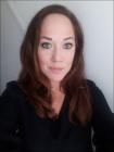 foto Boodschappen hulp advertentie Marielle in Nederweert