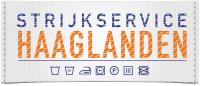 foto Strijken/wassen advertentie Strijkservice Haaglanden in Nieuwerkerk