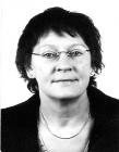 foto Administratieve hulp advertentie Rita in Aarlanderveen