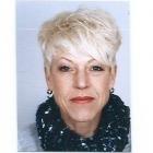 foto Koken advertentie Birgitta in Kilder