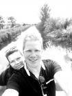 Foto van hulp Mirjam in Heerenveen