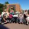 Foto van hulp Stichting Eigenwijs in Amsterdam