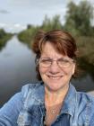 foto Boodschappen hulp vacature Britt in Eexterzandvoort