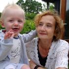 foto Strijken/wassen advertentie Bernadette in Schiedam