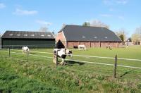 foto Zorgboerderij advertentie zorgboerderij Minous in Nieuw Scheemda