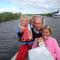 foto Palliatieve zorg advertentie Marit in Lieshout