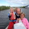 foto Palliatieve zorg advertentie Marit in Netersel