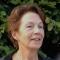 foto Palliatieve zorg advertentie Jolanda in Haelen