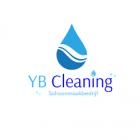 logo YBCleaning