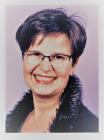 foto Palliatieve zorg advertentie Marianque in Arnhem