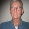 foto Administratieve hulp advertentie George in Papenhoven