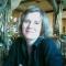 foto Verpleegkundige advertentie Jacqueline in Nieuw Vossemeer