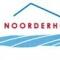 foto Zorgboerderij advertentie De Noorderhoeve in Westknollendam