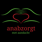 foto Verzorgende advertentie Anab in Bilthoven