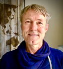 profielfoto Peter uit Utrecht