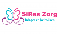 foto Verpleegkundige advertentie SiRes Zorg B.V. in Zeddam
