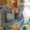 foto Logeerhuis advertentie Brigitte in Bussum