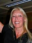 profielfoto Marga uit Brunssum
