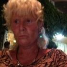 foto Koken advertentie Mariska in Kesteren