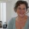 foto Begeleiding advertentie Marianne in Cuijk