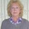 foto Palliatieve zorg advertentie Marjan in Hoofddorp