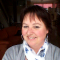 foto Koken advertentie Judith in Ter Apelkanaal