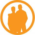 logo Zorg Intens