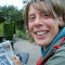 foto Hovenier advertentie Reineke in Uithuizen
