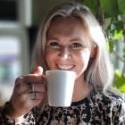 foto Dagbesteding-wonen advertentie Janka in Driebergen-Rijsenburg