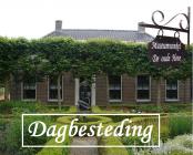 foto Begeleid wonen advertentie De Oude Hove  (zigbw) in Nieuwleusen