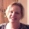 foto 24-uurs zorg advertentie Miranda in Wetsinge