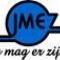 foto Dagbesteding advertentie Els in Steensel