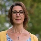 foto Strijken/wassen advertentie Silvia in Uitwijk