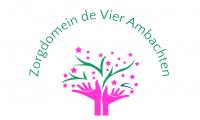 foto Zorgboerderij advertentie zorgdomein de Vier Ambachten in Maasdam