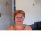 profielfoto Karin uit Assen