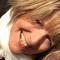 foto Begeleiding advertentie Carlette in Vught