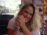 profielfoto Natasja uit Sint-Maartensdijk
