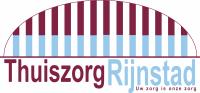logo Thuiszorg Rijnstad