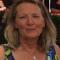 foto Thuiszorg advertentie Marjorie in Wijdewormer