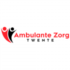 foto 24-uurs zorg advertentie Ambulante Zorg Twente in Saasveld