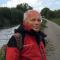 foto Administratieve hulp vacature Gerard in Lage Vuursche
