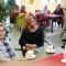 foto Huishoudelijke hulp advertentie Laura in Dordrecht