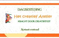 foto Zorgboerderij advertentie Diana in Waalwijk