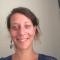foto Administratieve hulp advertentie Anneke in Alphen aan Den Rijn