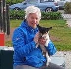 Foto van hulp Helma in Winterswijk