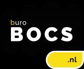 Foto van hulp Buro Bocs in Tilburg