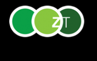 logo Zeldenrust Tuinen Hoveniers