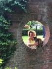 foto Thuiszorg advertentie Loraine in Markelo