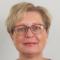 foto 24-uurs zorg advertentie Arianne in Vlaardingen